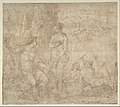 Apollo and Galatea in a Landscape with Neptune and Three Nymphs MET DP802054.jpg