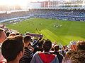 Apoteosis final, Celta 2-R.Madrid 0 (14140622526).jpg