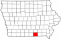 Appanoose County Iowa.png