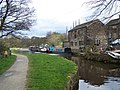 Apperley Bridge.jpg