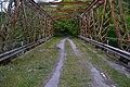 Apperley Bridge to Esholt (34226341540).jpg