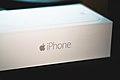 Apple iPhone Box (41330393110).jpg
