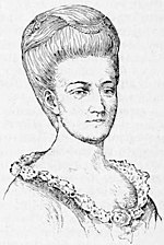 Appletons' Duer William - Catherine.jpg