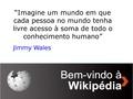 Apresentando a Wikipédia.pdf