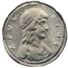 Apuleius - Wikipedia