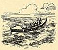 Apuntes sobre el empleo del aceite para amortiguar los embates de las olas rompientes (1913) (page 3 crop).jpg