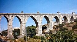 Aqueduto das Águas Livres (1).jpg