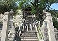 Arakawa Shrine Himeji City.jpg