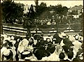 Arbor Day, 1905.jpg