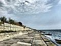 Arcadia, Odessa, Odessa Oblast, Ukraine - panoramio (1).jpg