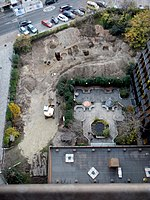 Archäologie Erdbergstraße Garten Hauptverband c.jpg