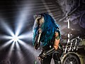 Arch Enemy - Wacken Open Air 2018-5561.jpg