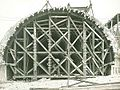 Arch Ring and Falsework, 1932 (5791715869).jpg