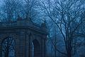 Arch in Volkspark Friedrichshain (32607906051).jpg