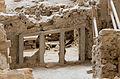 Archaeological site of Akrotiri - Santorini - July 12th 2012 - 06.jpg