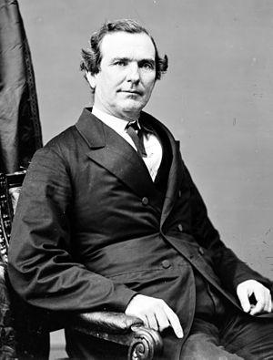 Archibald T. MacIntyre