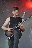 Architects Rock am Ring 2014 (32).JPG