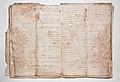 Archivio Pietro Pensa - Esino, D Elenchi e censimenti, 071.jpg