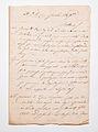 Archivio Pietro Pensa - Vertenze confinarie, 4 Esino-Cortenova, 146.jpg