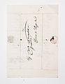 Archivio Pietro Pensa - Vertenze confinarie, 4 Esino-Cortenova, 181.jpg