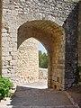 Arco de piedra en Santorcaz.jpg
