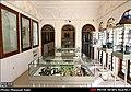 Ardabil museum.jpg