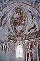 Areines - Fresken in Notre-Dame (LM27331).jpg
