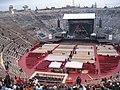 Arena concerto Venditti.JPG