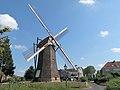 Arendonk, de Toremansmolen oeg75483 foto1 2012-09-16 13.16.jpg