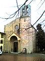 Arezzo-Chiesa di San Domenico-2.jpg