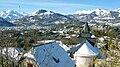 Argelès-Gazost-021 IMG 7272.jpg