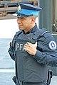 Argentina-01717 - Policeman (49005472842).jpg