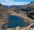 Argentina - Bariloche trekking 087 - apline lake (6797937717).jpg