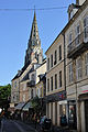 Argenton-sur-Creuse rue Grande 3.jpg