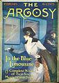 Argosy 191702.jpg