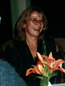 Arianne Borbach 2001-10.jpg