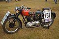 Ariel - 1947 - 350 cc - Kolkata 2013-01-13 - 2971.JPG