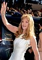 Arielle Dombasle Cannes 2013 3.jpg