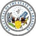 Arkansasstateseal.jpg