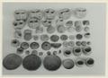 Arkeologiskt föremål från Teotihuacan - SMVK - 0307.q.0115.tif