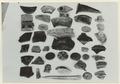 Arkeologiskt föremål från Teotihuacan - SMVK - 0307.q.0125.tif