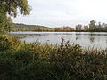 Arkhangelskoe (autumn 2014) 03 by shakko.jpg