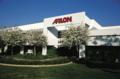 Arlon Graphics Santa Ana, CA Building.png