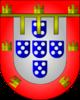 Armas principe herdeiro portugal.png