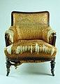 Armchair MET ADA2637.jpg