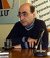 Armen-Babakhanyan 08.jpg