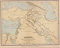 Armenia by William Hughes, 1871.jpg