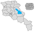 Armenia electoral districts.png