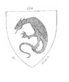 Armoirie.dragon.png