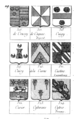 Armorial Dubuisson tome1 page119.png